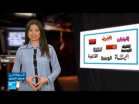 ترجيحُ عودة -الإخوان- وتهديدٌ بالنزول الى الشارع في الكويت  - 10:22-2018 / 1 / 9