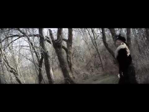 Hibernate feat Victoria Gydov - Lux Tua (Official Music Video)