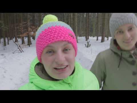 Czech Vibes podporují Víkend odložených výletů