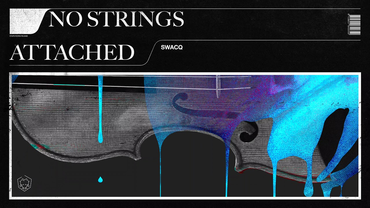 Download SWACQ - No Strings Attached