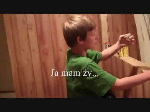 Haha! Zabawny Filmik Nakręcony Przez Jednego Z Fanów Wszechobecnych Gugumek!!