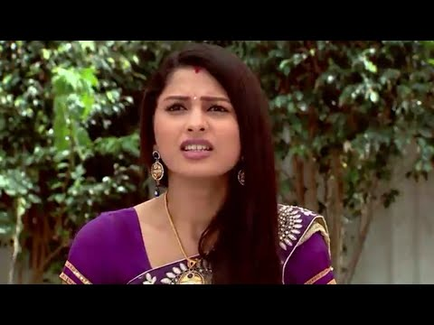 #sathiya2-#gopi-#rashi-sath-nibhana-sathiya-2-  -गहना-काओं-है-देखिए-इस-वीडियो-में-  -sahar-urdu-tv