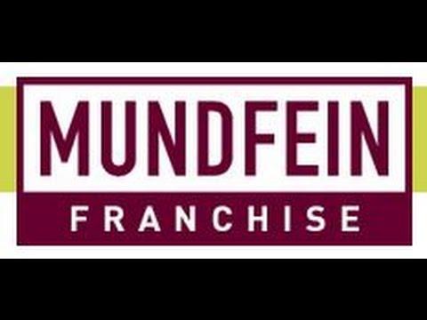 MUNDFEIN Franchise Interview