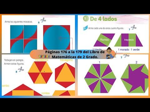 páginas-176-a-la-179-del-libro-de-matemátmaticas-de-2-grado