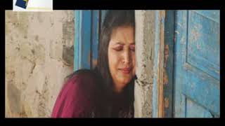 JOGAN BY SHARDHA SHARMA  Pahari folk song
