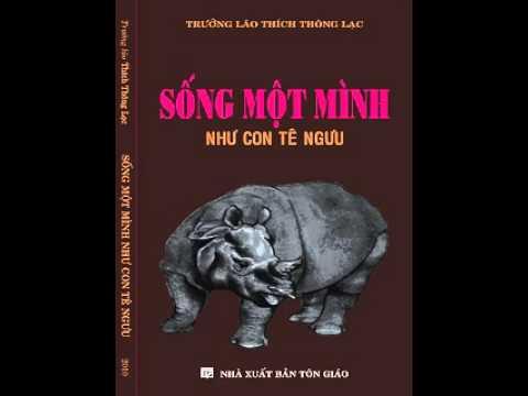 Song mot minh nhu con Te nguu -03 -48kbps