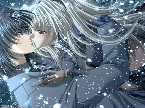 Nightcore -  I Will Always Love You [Whitney Houston]