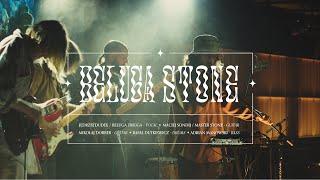 WE ARE: Beluga Stone Concert