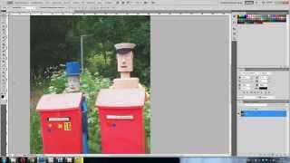 как сделать калибровку принтера epson