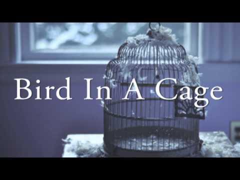 Bird In A Cage - Spelles [HQ] + LYRICS