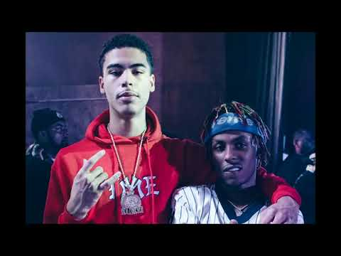 Jay Critch Feat. Rich The Kid - Still Sippin [Bass Boosted]