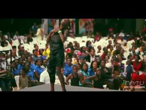 NATV presents: Ghetto Kids Live Performance thumbnail