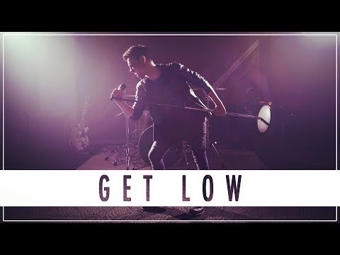 GET LOW - Zedd ft Liam Payne | Sam Tsui & KHS COVER
