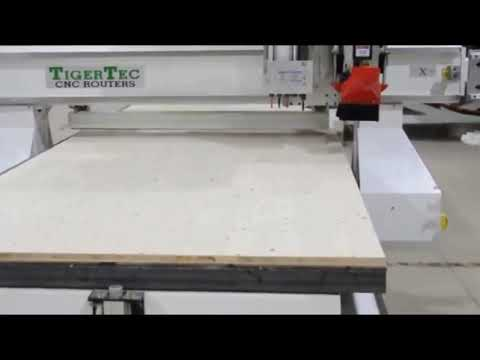 what we provide ?furniture panels cut to size and edge sealing