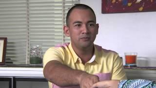 Download Video Suamiku Encik Sotong - Episod 9 - Erica Salam Farish Sweetnya MP3 3GP MP4