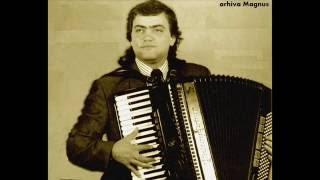 Ionica Minune - George Udila - Hora