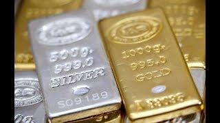 Gold and Silver Stacking and World wide collapse