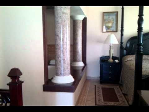 Jacuzzi Suite At The Riu Palace Pacifico Peurto Vallarta Mexico Video Tour Part 3 Youtube