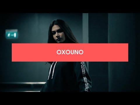 OXOUNO ? ????? ????????-???????? js-company.ru