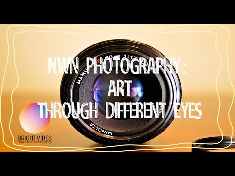 Spanish photo agency for people with learning difficulties