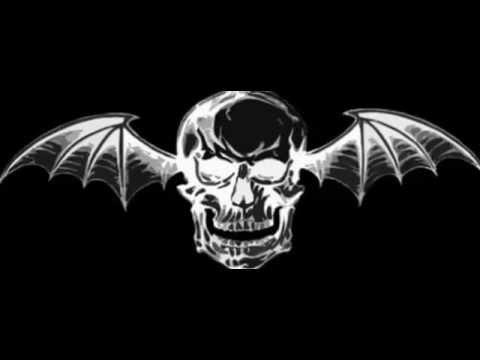 Avenged sevenfold Afterlife karaoke (Rare BGV w THE REV)