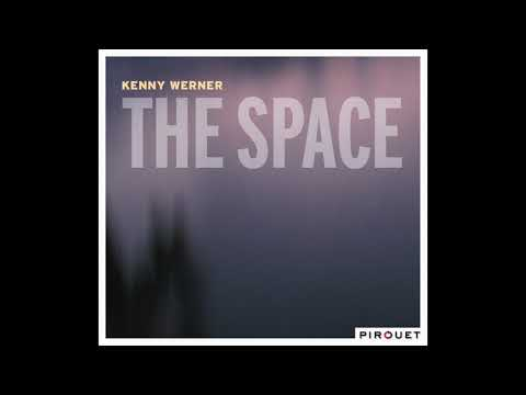 Kenny Werner - Fifth Movement