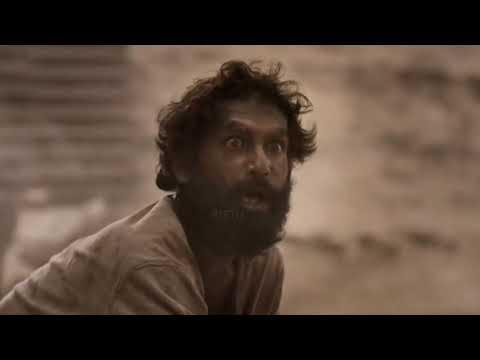 KGFVachadu Vachadu | Dheera Dheera | Mahesh Babu Version | Whatsapp Status | Fan Made