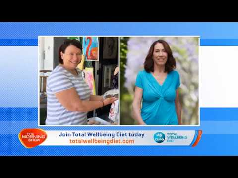 diet-plan-csiro-total-wellbeing-diet-talks-to-the-morning-show