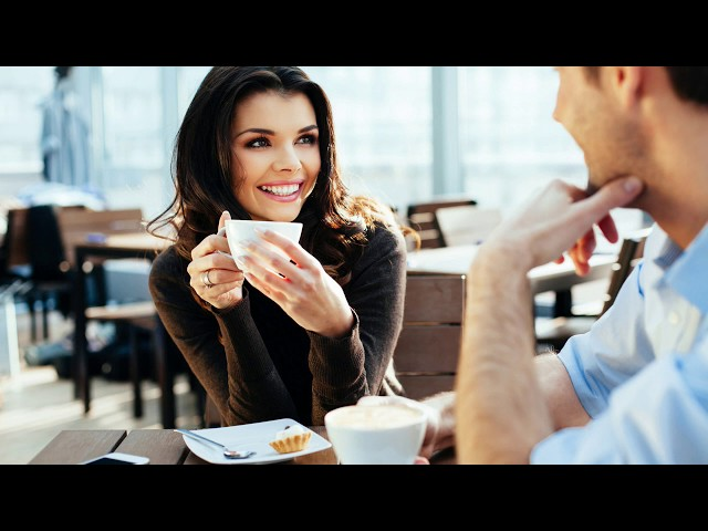 Romantic royalty free music to St. Valentine's Day for restaurants, cafés, bars