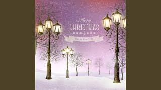 Christmas Carousel (1960)