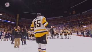 2017 STANLEY CUP CHAMPIONS PITTSBURGH PENGUINS
