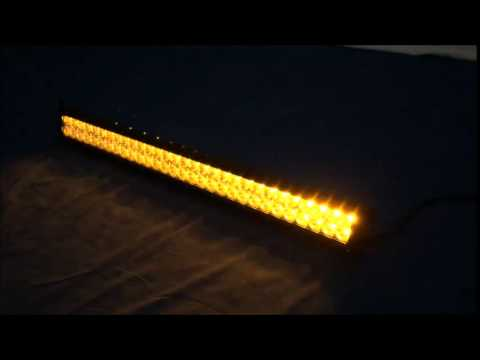 Led youtube led mozeypictures
