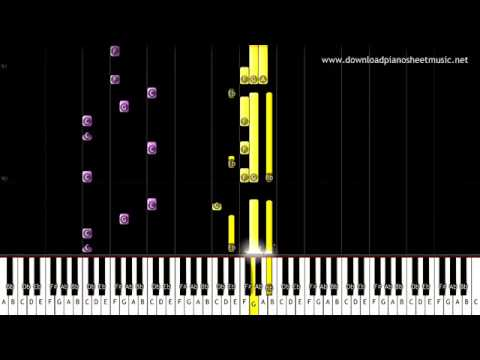 how to play happy pharrell williams on recorder