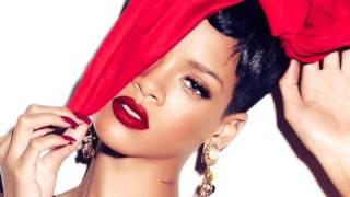 Rihanna- Desperado