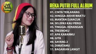 Gambar cover REKA PUTRI FULL ALBUM