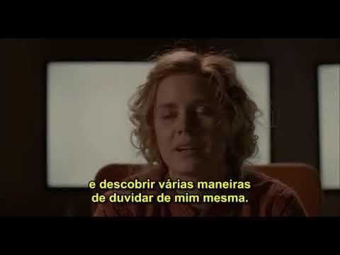 Her. Amy Adams 2
