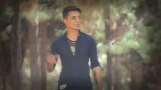 Duygusal Arabesk Rap Mutlaka Dinle Mutsuz Adam