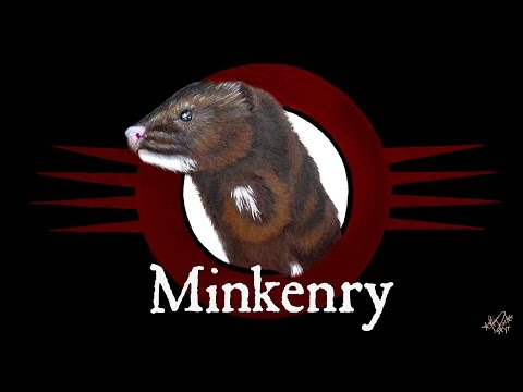 Minkenry Introduction