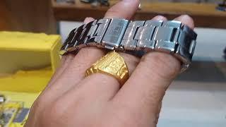 7/1/2019. Bán 13 đồng hồ Thụy sỹ - Mỹ chính hãng (máy quazt pin) (Bãi Nhật) Toàn 0947350055.