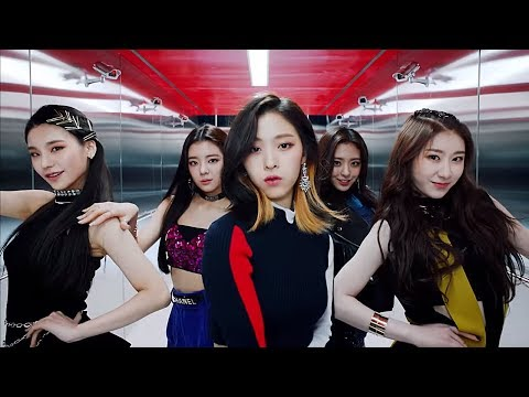 How ITZY Trashed Everyone&39;s Baggage