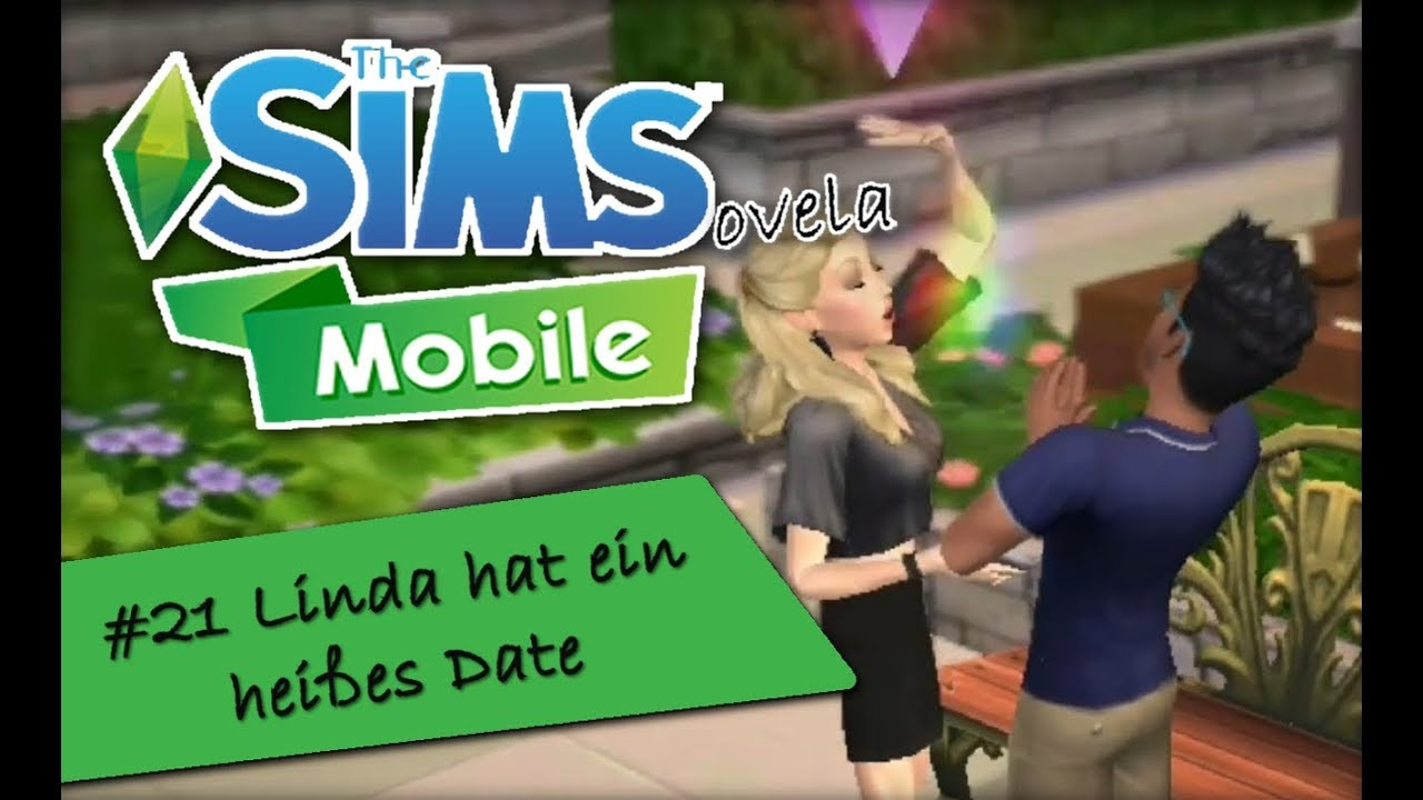 Heißes Dating kostenlose App Kostenlose Online-Dating-Seite für mobile