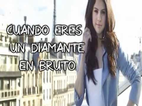 Selena Gomez & The Scene  Who Says al español + Downloads
