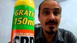 SBP X Professor Marcelo Moraes
