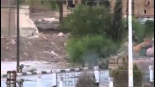 ИГИЛ продает плененных христианок в рабство – шокирующее видео