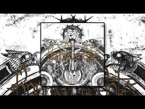 Handful Of Hate - Adversus (Full Album)