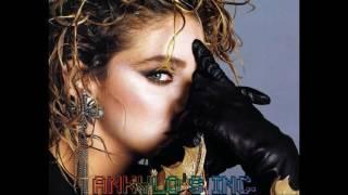 Keep it together - Madonna