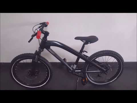 BMW Cruise Bike Junior 2019 (80912451005)