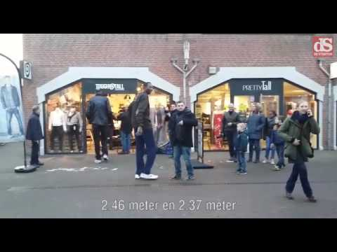 apeldoorn single men Find out at which radio station you can hear mono - apeldoorn.