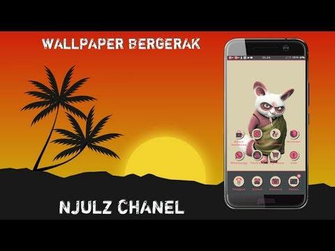 4000 Wallpaper Bergerak Oppo HD Gratis
