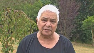 Māori leaders take legal action against Government over Whānau Ora for alleged Treaty breaches